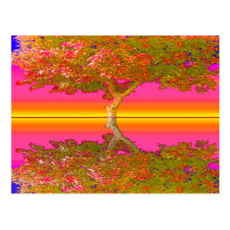 Eeuwigheid Briefkaart