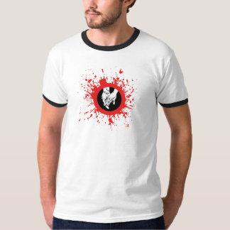 Eeuwigheid+ T Shirt