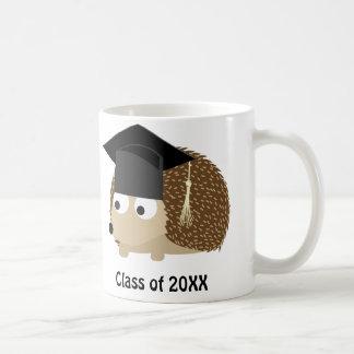 Egel Gediplomeerde 20XX Koffiemok