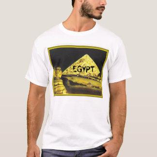 Egypte, EGYPTE T Shirt