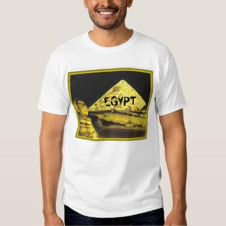 Egypte, EGYPTE T Shirts
