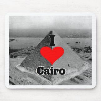 Egypte Muismat
