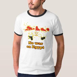 Egypte Shirt