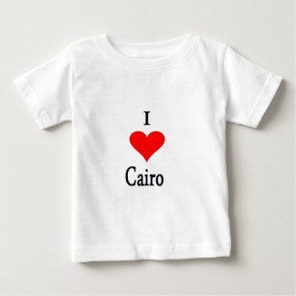 Egypte T-shirt