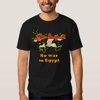 Egypte T Shirts