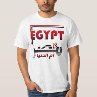 -- EGYPTE -- TSHIRT