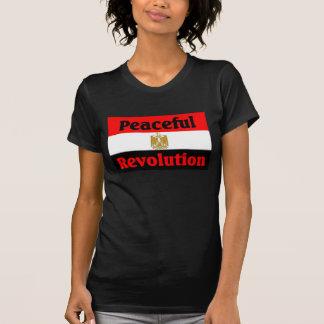 Egypte Tshirt