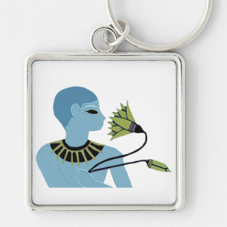 Egyptisch - Saldo Sleutelhanger