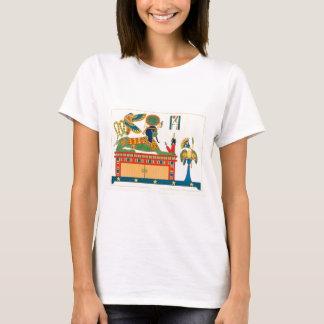 Egyptische Overhemden T Shirt