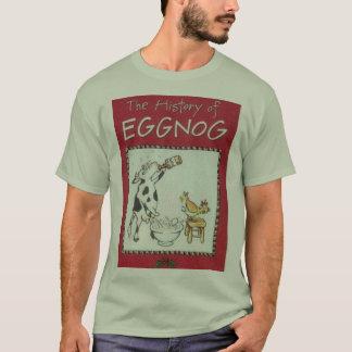 Eierpunch T Shirt