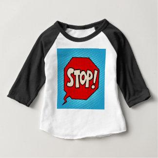 Einde Baby T Shirts
