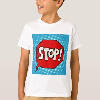Einde T Shirt