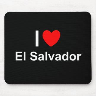 El Salvador Muismat
