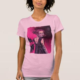 elanya de tovenarest-shirt t shirt