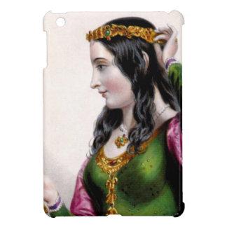 Eleanor van de MiniDekking van de Provence Ipad iPad Mini Cases