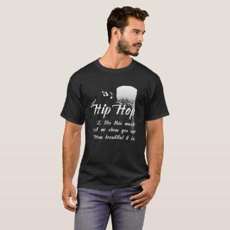 Elegan & het aardige overhemd van het t shirt