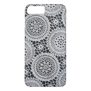 iPhone 6s Plus Silikon Case - Anthrazit - Apple (DE)