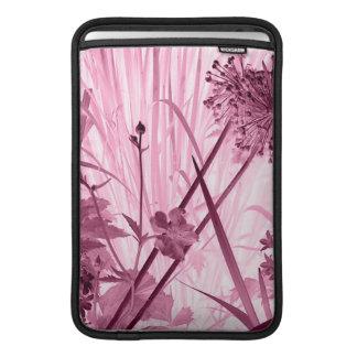 Elegant-roze Sleeve Sleeves For MacBook Air