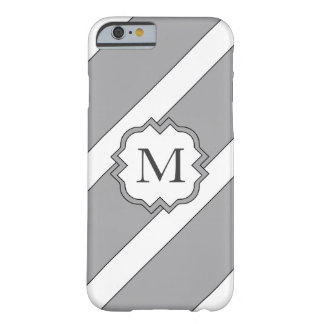 ELEGANTE IPHONE 6 DIAGONALE STREPEN CASE_252 BARELY THERE iPhone 6 HOESJE