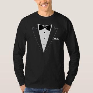 Elegante Smoking T Shirt