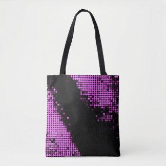 Elegante zak 1 van de technologie draagtas