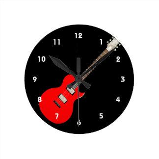 elektrische gitaar copy.png ronde klok