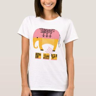 Ella de Olifant T Shirt