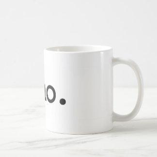emo. koffiemok