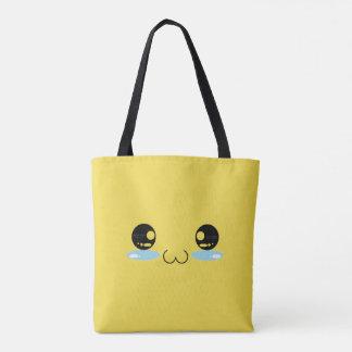 emoji draagtas