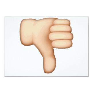 Afbeeldingsresultaat voor duim emoji