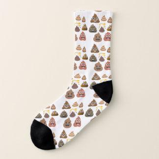 emoji sokken