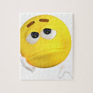 emoticon-1634515 puzzel