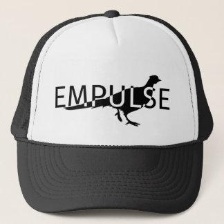 EMPULSE pet