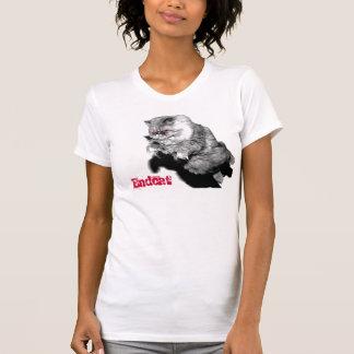 Endcat T Shirt