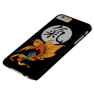 Energie Kanji Barely There iPhone 6 Plus Hoesje