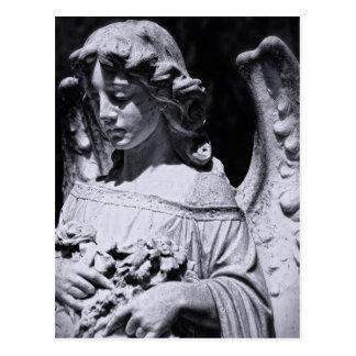 Engel Briefkaart