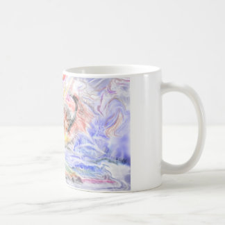 Engel Koffiemok