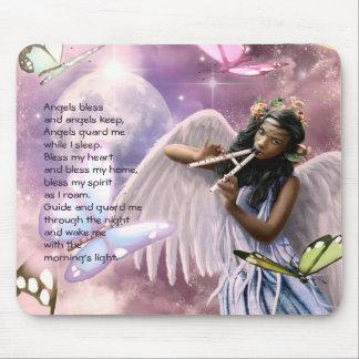 Christelijke pasen muismat en christelijke pasen muismatten for Douane engels