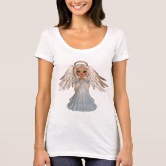 Engel T Shirt