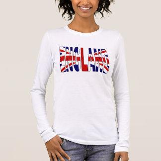 Engeland T Shirts