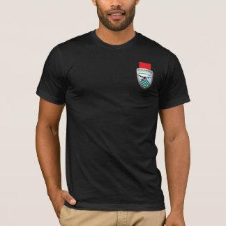 Engels - 2015 September stijgt T Shirt