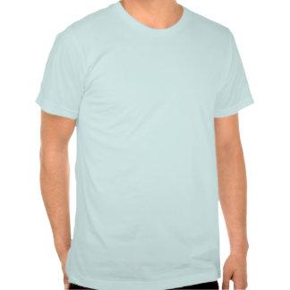 Engelse Vlag Shirt