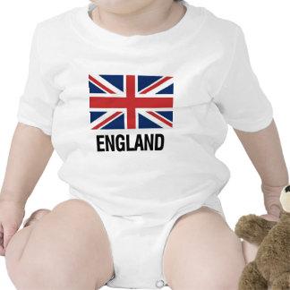 Engelse Vlag Rompertjes