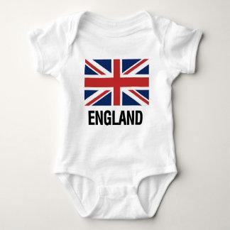 Engelse Vlag T Shirts