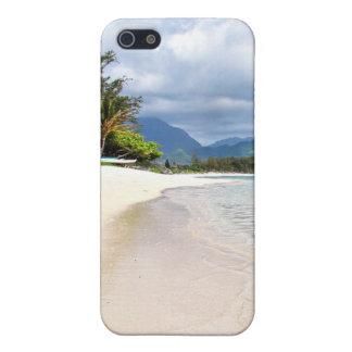 Enkel Kiezelachtig iPhone 5 Cases