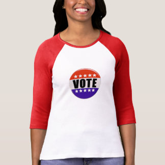 Enkel Stem T Shirt