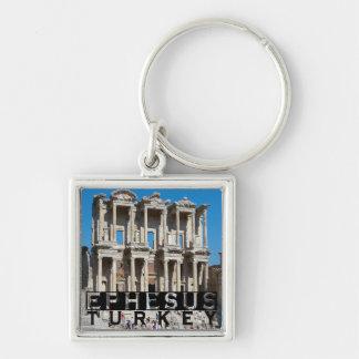 Ephesus Sleutelhanger
