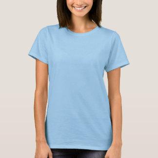 Er zijn 10 soorten mensen in deze wereld: Tho… T Shirt