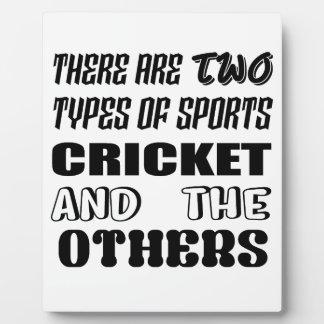Er zijn twee soorten sportenveenmol en anderen fotoplaat