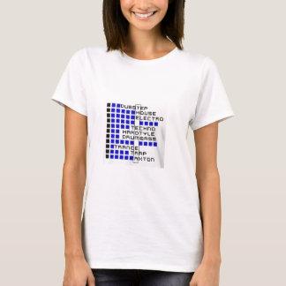 Era EDM T Shirt
